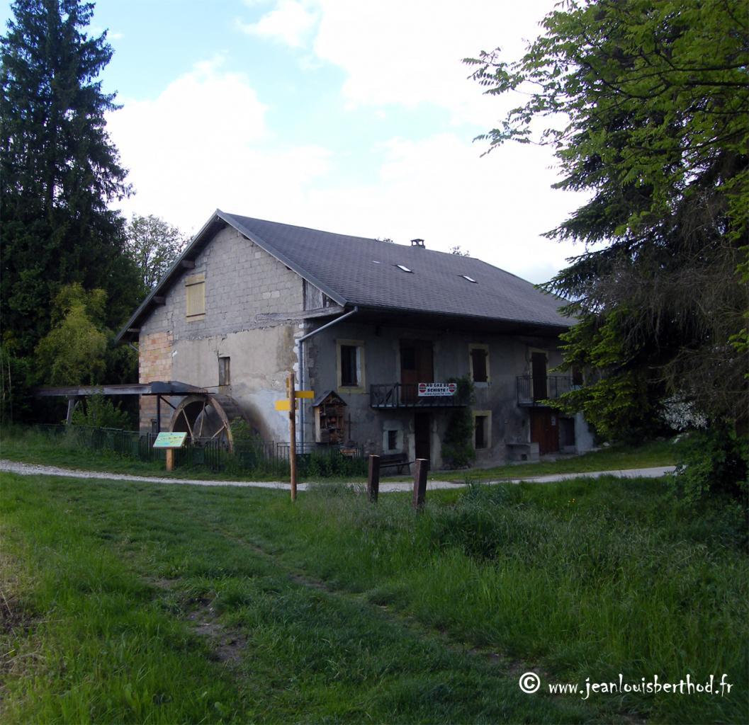 El molino2