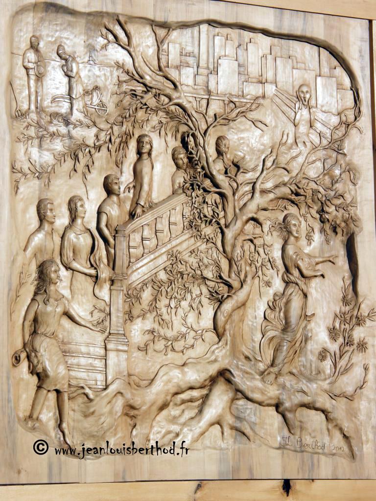 The Renaissance11