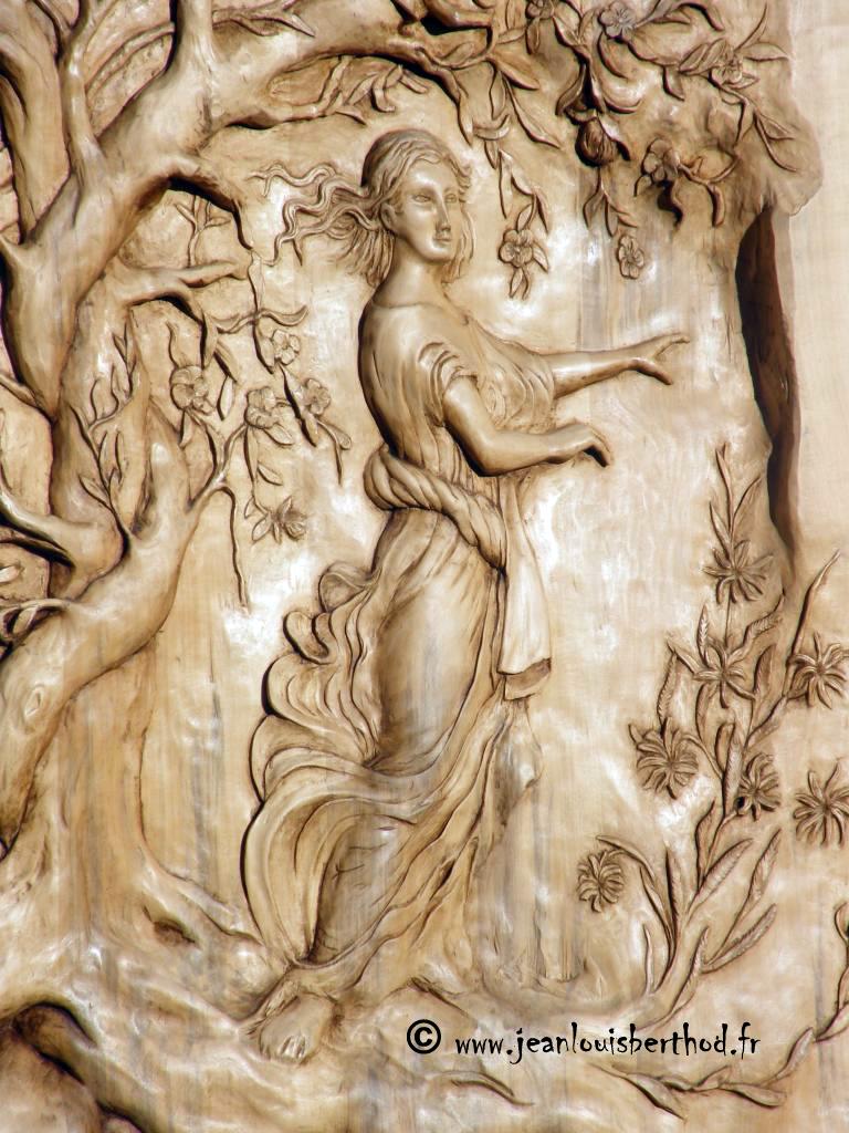 The Renaissance15