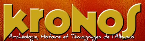 Asociación Kronos